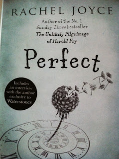 Perfect-Rachel-Joyce-book-review