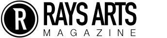 RAYS ARTS MAGAZINE