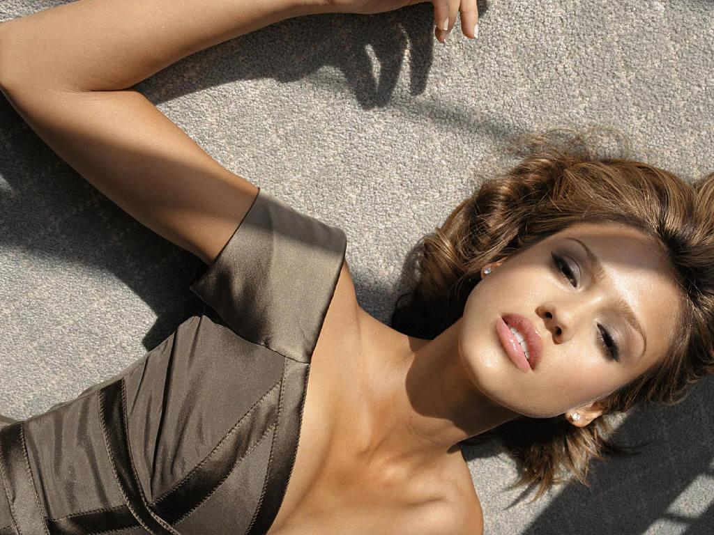 http://4.bp.blogspot.com/--nCj01VQTMQ/T7f_EYGppHI/AAAAAAAABW8/6Jyk7Ai_LTY/s1600/Jessica+Alba+Wallpapers+HD+01.JPG