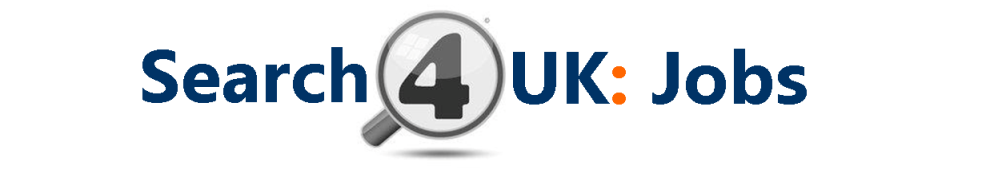 Search4UKJobs.com