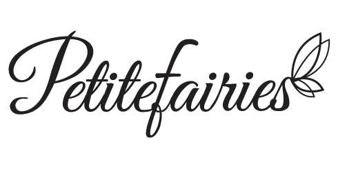 Petite Fairies | Online Fashion Boutique