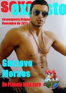 NOVEMBRO 2012