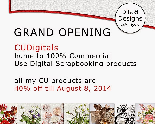 http://cudigitals.com/index.php?main_page=index&manufacturers_id=113