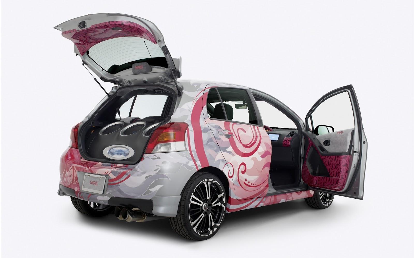http://4.bp.blogspot.com/--nIoAbiioMY/T1hbLCM9nrI/AAAAAAAAAEY/zQQrgL7N3Hc/s1600/40+Cars+Wallpapers+%25281%2529.jpg