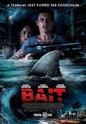 Bait (Carnada) (2012) ()