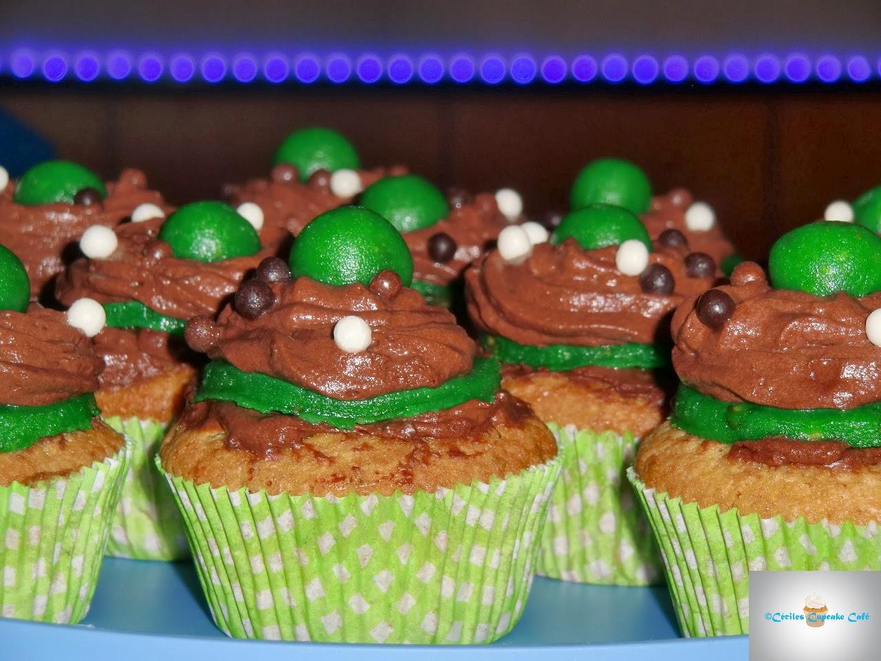 http://cecilecupcakecafe.blogspot.de/2014/01/mozart-cupcakes.html