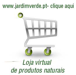 Jardim verde | Loja virtual