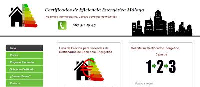 http://www.malagacertificadosenergeticos.es