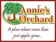 Annie's Orchard