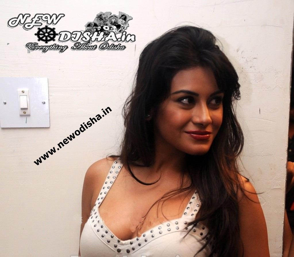 Oriya Actress Akanksha Chowdhury