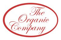 Click below to go to The Organic Company Blog