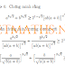 Tam thức bậc $(\alpha, \beta)$ và ứng dụng của Trần Thị Danh Tuyên
