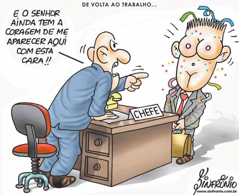 TIANGUÁ EM FOCO  DEPOIS DO CARNAVAL, DE VOLTA AO TRABALHO!!! 3363a5bd33