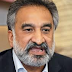 Dr Zulfiqar Mirza  in Press conference  28 August 2011