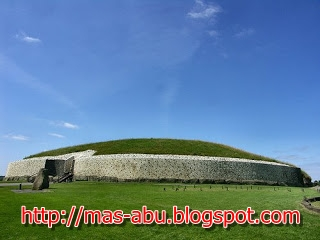 Pekuburan Newgrage