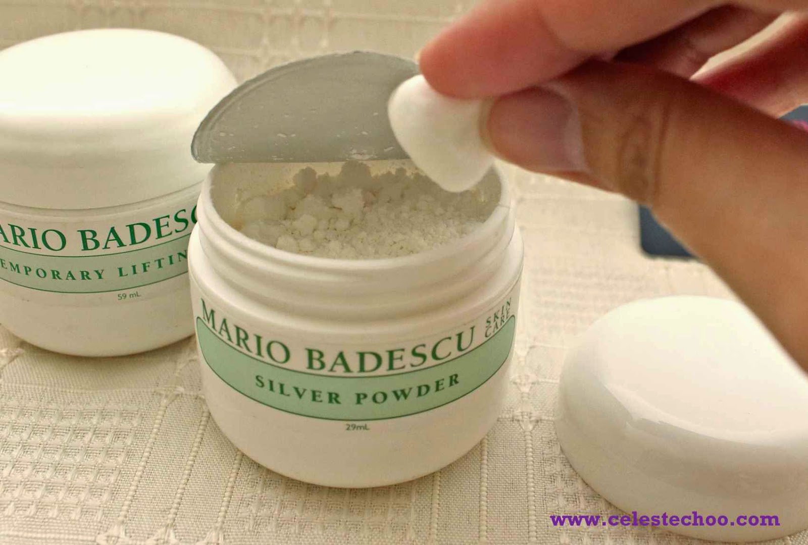 mario-badescu-beauty-and-skincare-silver-powder-review