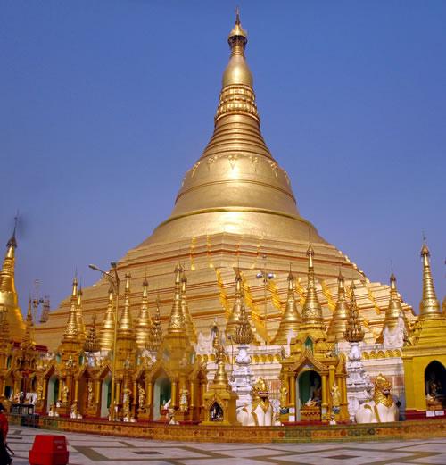 God Photos Beautiful Photos Collection Of Shwedagon