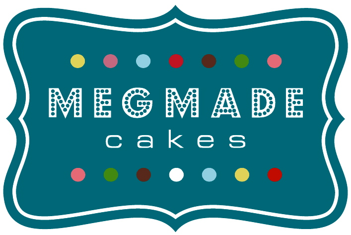 MegMade Cakes