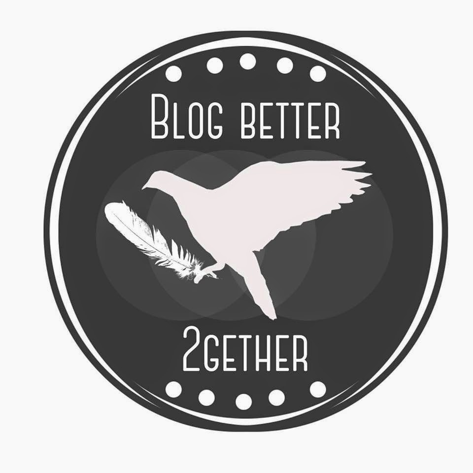 www.BlogBetter2Gether.de