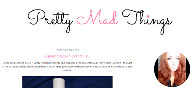 http://prettymadthings.blogspot.co.uk/