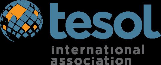 TESOL website