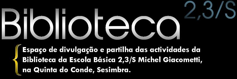BE/CRE Michel Giacometti