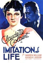 Watch Imitation of Life Online Free 1934 Putlocker