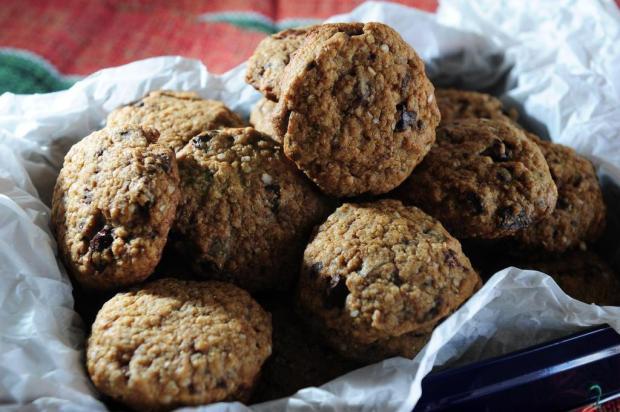 - prepare_cookies_saudaveis_9