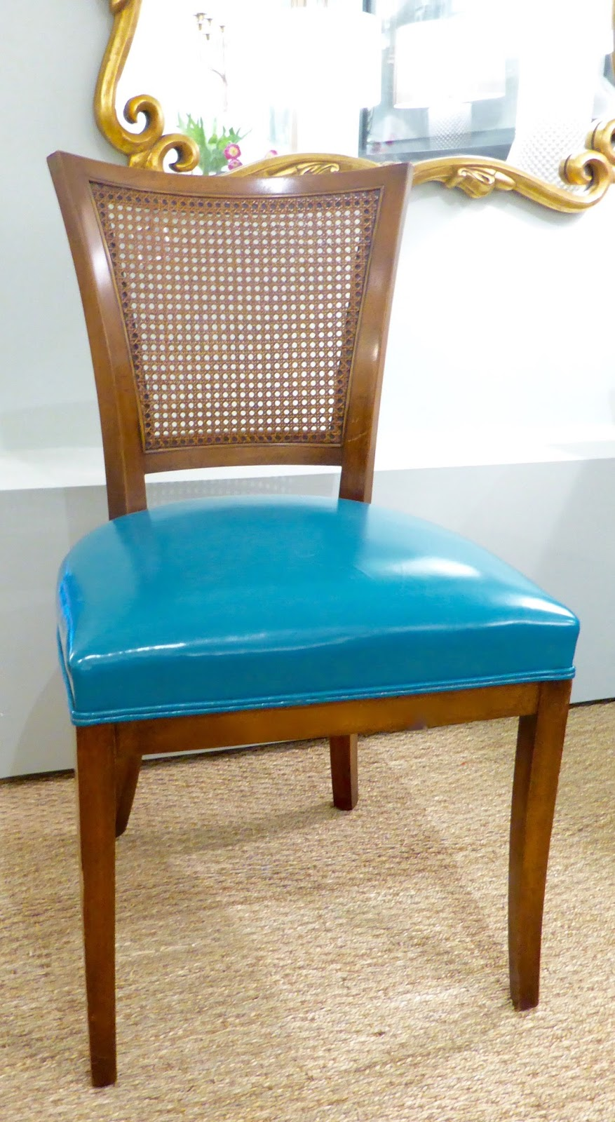 Old Colony Furniture Chairs