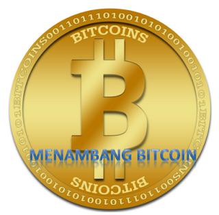 Menambang Bitcoin untuk Pemula