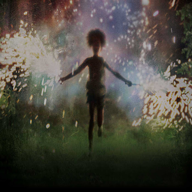 2013 Oscar Nominations - Free Download Beasts of the Southern Wild HD iPad Wallpapers