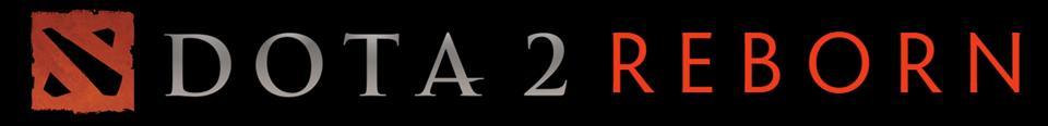 Dota 2 Reborn GamePlay in HD!!