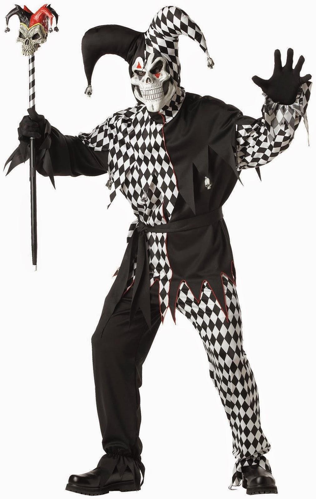 Mardi-Gras-Evil-Jester-Costumes