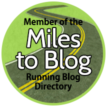 """Miles to Blog"" Member"