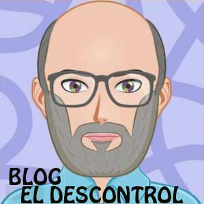 Blog Lorenzo
