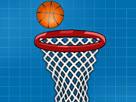 Kolay Basket Oyunu
