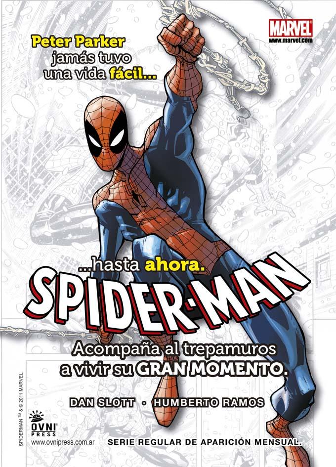 Plan Editorial 2011 - Página 3 Web_aviso_spider2