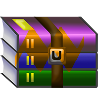 WinRAR 5.20 Final Full Keygen