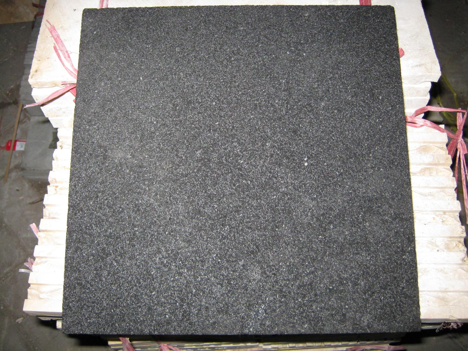 Lava Stone Tile : Indogemstone lava stone tile