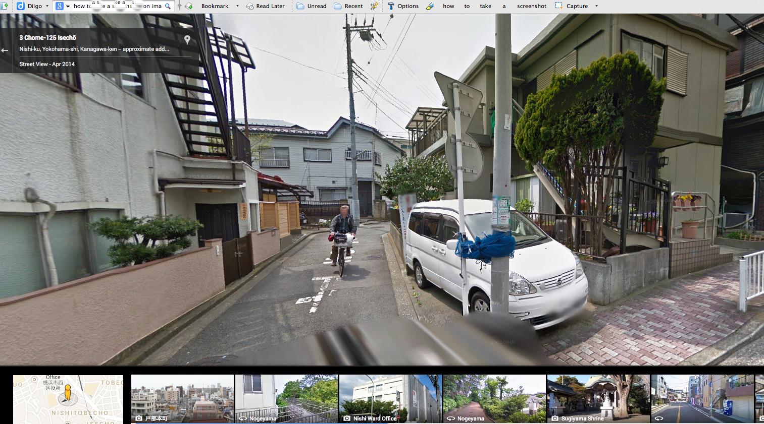 google-street-view-upskirt