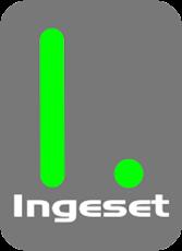 INGESET - CHILE