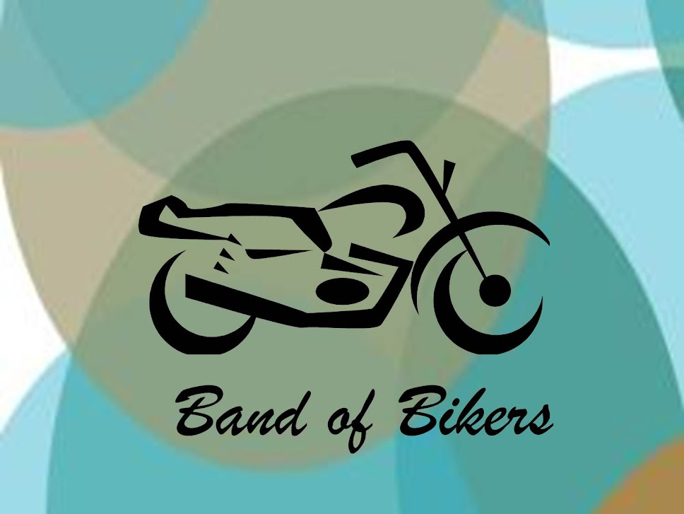 Gateway Band of Bikers