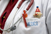 Portal médicos