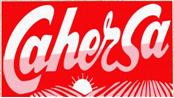 Sponsor Oficial 2014-2015