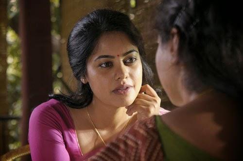 Tamilukku En Ondrai Aluthavum Movie New Stills