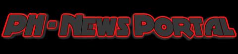 News Update's