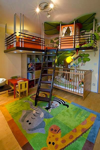 ديكورات غرف نوم أطفال 2015 غاية فى الروعة 1xwBiVY.jpg