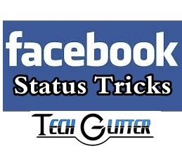 Facebook+status+tricks+Best+top