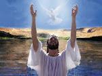 Que nosso senhor Jesus Cristo abençoe nossos trabalhos!