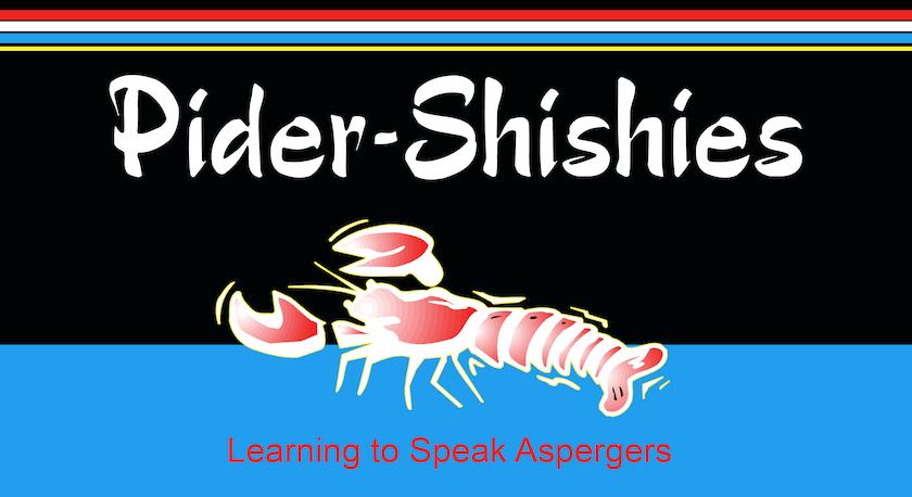 Pider-Shishies